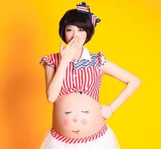 恭喜广州代孕劳妈妈健康产下双胞胎