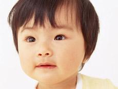 恭喜湖南代孕古妈妈健康产下女宝