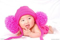 为什么选择新台广州代孕